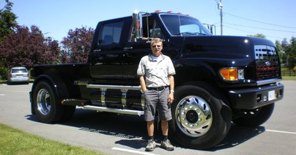 S L also Chevrolet Silverado Hd besides Maxresdefault as well  as well Decb B. on ford diesel plow truck