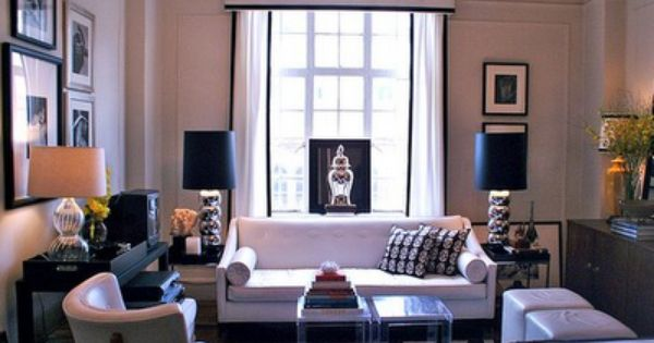 Studio Apt Design Ideas how to make the most of your tiny spacethis nyc apartment does it so Find This Pin And More On Studio Apartment Layout Design Ideas