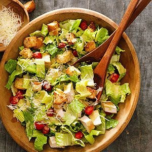 221b041eb3265772c6d45d82beab71ff - Better Homes And Gardens Caesar Salad Recipe