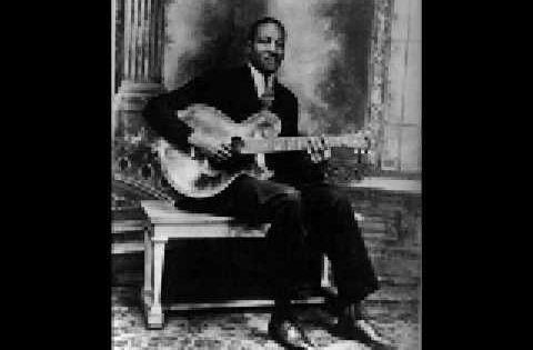 Big Bill Broonzy See See Rider Blues Music Blues Music Videos