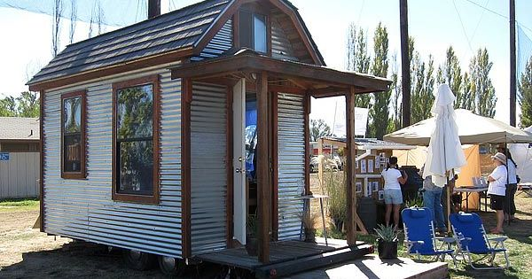 Solar generator, Generators and Tiny house on Pinterest