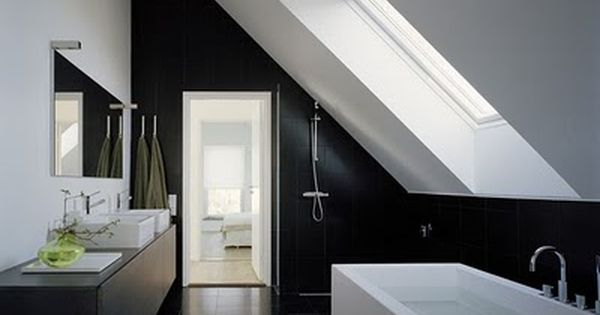 17 Best images about Badrum on Pinterest | Toilets, Vanities and ... : badkar snedtak : Badkar