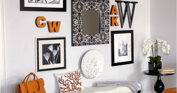 Decorative wall inspiration from tj maxx home goods wall decor pinterest home inspiration Home goods decor pinterest