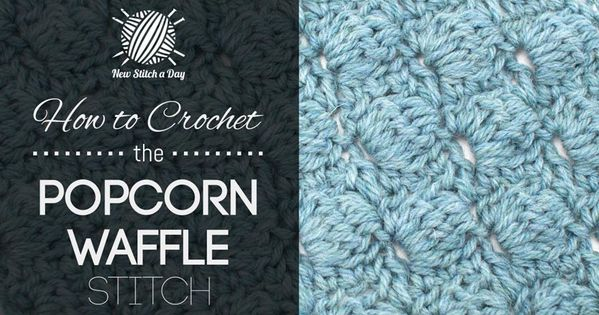 Crochet Stitches Counting : ... Stitch CROCHET STITCHES - HAAKSTEKEN Pinterest Count, Stitches