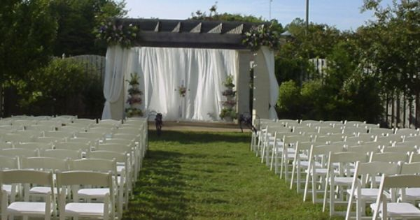 Huntsville botanical garden facility rental garden - Huntsville botanical gardens wedding ...