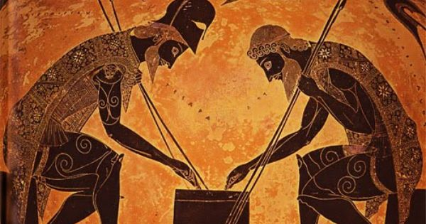 ancient greek theatre essay greek theatre essay - hugo fuller the chorus was a crucial part of greek theatre and was used to narrate the story, give their opinion of the plot, and keep a rhythm for the play.