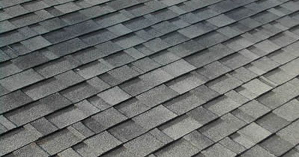 The Importance Of Hiring A Skilled Roofing Contractor Roof Maintenance Roof Shingles Asphalt Roof