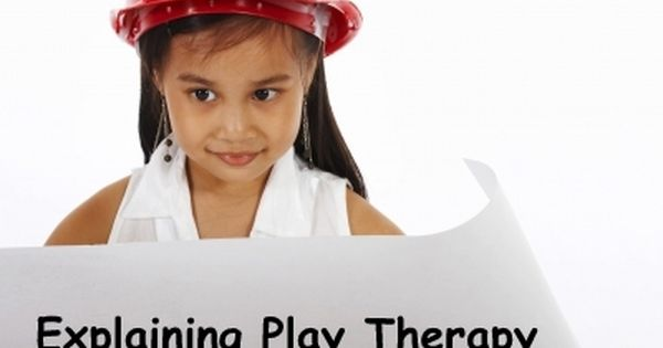 explaining the theories of play Play therapy: how it helps children feel better and improve behavior as parents, we learn to understand our children by watching them and can usually tell when they are having problems by how they act.