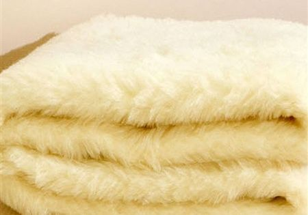 Wool Mattress Topper King Sized Australian Wool Overlay Wool Mattress Wool Mattress Pad Mattress Pad