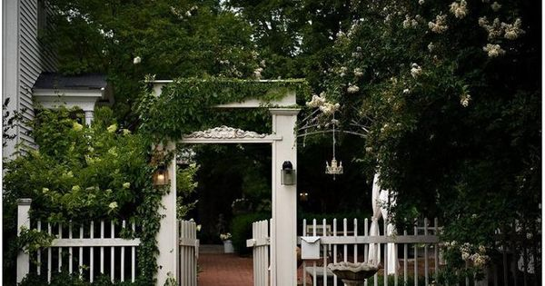 Le jardin blanc douglasville ga georgia wedding venues for Jardin restaurant madison