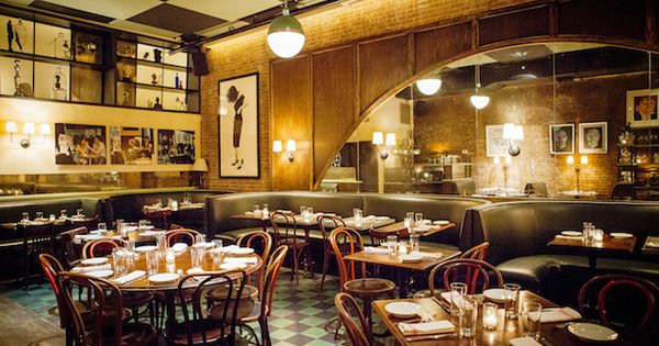 zagat valentine's day nyc