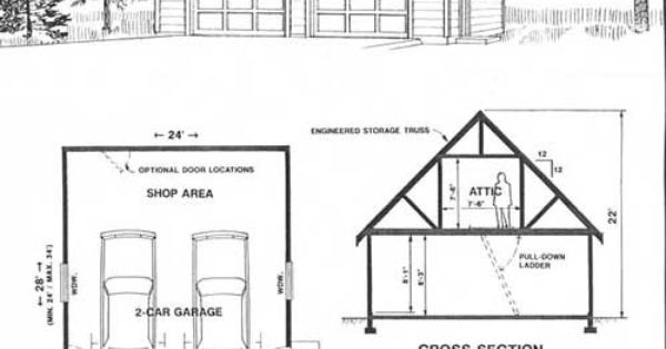 75435362482026268 together with Garage Plans Carriage further Dc2ca0bca6109754 Unique Modern House Plans Modern Two Story House Plans likewise Floor Plans moreover Cabin House Plan With Loft. on 24 x 28 house plans