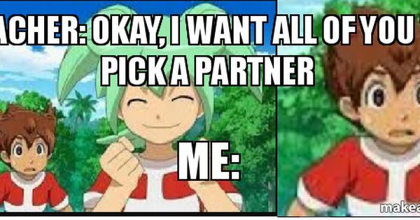 Best Meme Zoom In Ever Xddd Memes Funny Memes Anime Fandom