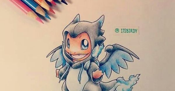 Tyler Smith Charmander In Mega Charizard X Onsie Pokemon Pinterest Pok 233 Mon Drawings And