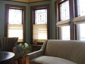 Professional Window Treatments Blinds For Windows Living Rooms Blinds For Windows Window Shades