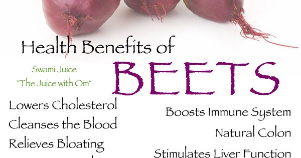 beet kvass - Google Search | HEALTHY STUFFS | Pinterest ...