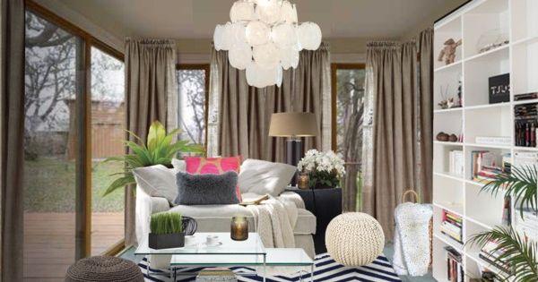 Home Interior Design Company Classy Design Ideas