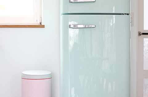 smeg and flipbin elske kitchen pinterest pastel mint and pastels. Black Bedroom Furniture Sets. Home Design Ideas