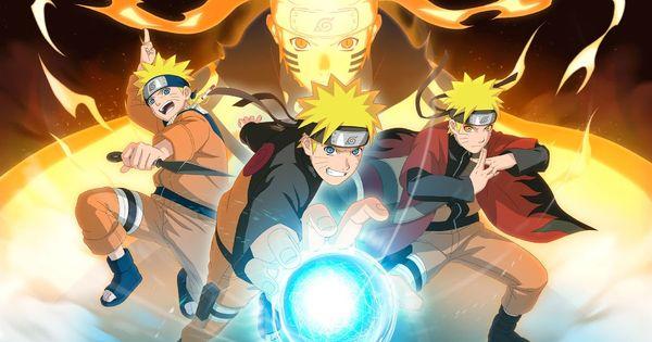 27 Gambar Kartun Jadi Anime Kutipan Yang Menyentuh Dari Serial Kartun Naruto Wananow Download 7 Iklan Indonesia Y Di 2020 Kartun Karakter Animasi Naruto Shippuden