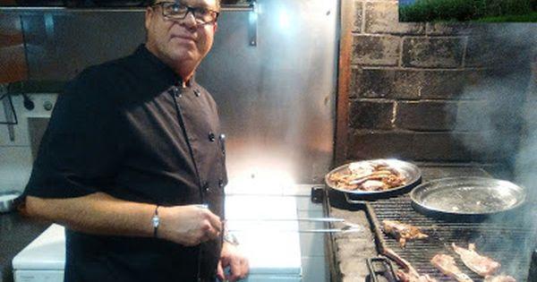 Gastronomía En Zaragoza Restaurante Asador Los Gigantes Récord Mundial As Asador Restaurantes Gastronomia
