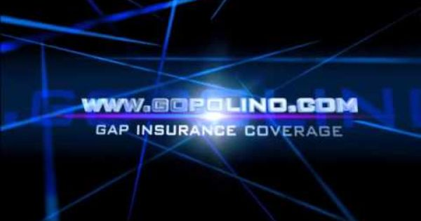 Pin By Insurance Gopolino On Compare Vehicle Insurance Quotes