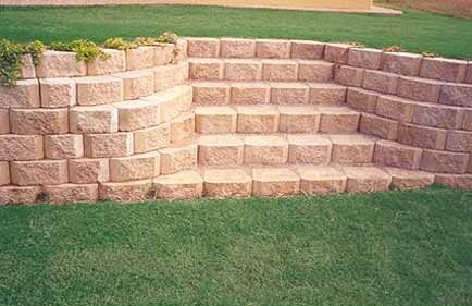18+ Building a paver wall trends