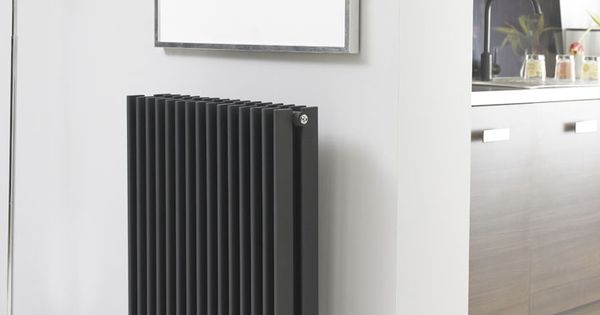 With floor mounted and wall mounted options the fin range for Room heating options