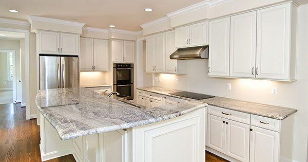 The Art Of Kitchen Island Design Granite Grannies Kitchen Island Design Kitchen Island With Granite Top Kitchen Design