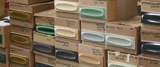 overstock tile heath ceramics heath