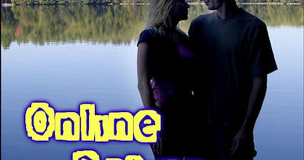 Professionals online dating