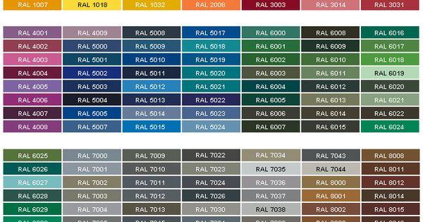 farben mischen tabelle google suche farben pinterest farben mischen tabelle und suche. Black Bedroom Furniture Sets. Home Design Ideas