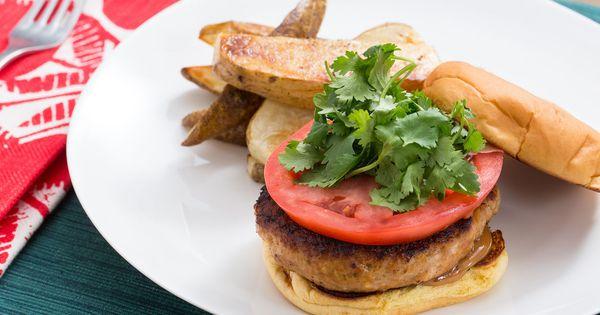 ... Mayo & Roasted Potato Wedges | Recipe | Potato wedges, Roasted