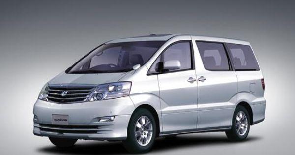 Harga Mobil Toyota Terbaru Http Informasikan Com Harga Mobil Toyota Terbaru Toyota Mobil