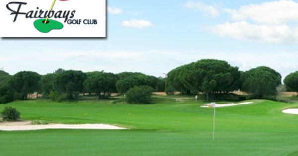 10+ Bethania golf course ideas in 2021
