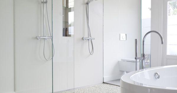 maren bodenfliesen grau gro quadratisch haus pinterest kiesboden kiesboden dusche und. Black Bedroom Furniture Sets. Home Design Ideas