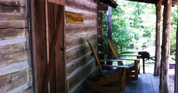The wilderness cabins branson the wilderness log for Cabins near silver dollar city
