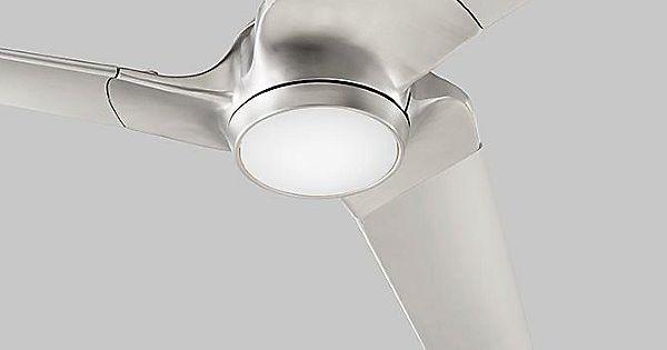 Oxygen Lighting Sol Ceiling Fan 3 104 20 Ceiling Fan Modern