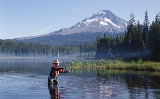 The bozeman montana montana fishing area is fishing for Bozeman mt fishing