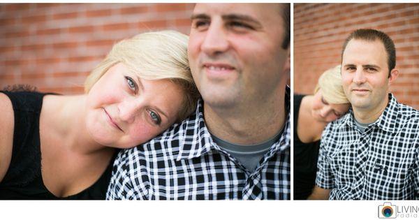 Lara Brent Engaged Stevenson University Engagement Destination Wedding Photographer
