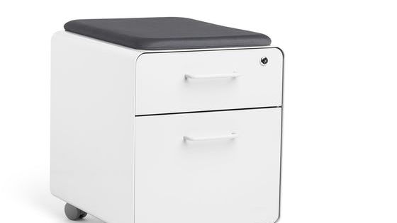 Mini Stow 2 Drawer File Cabinet Rolling 2 Drawer File Cabinets Poppin Filing Cabinet Office Furniture Modern Cheap Office Furniture