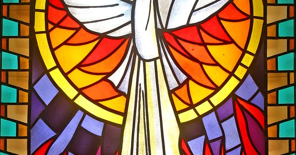 pentecost meaning of name