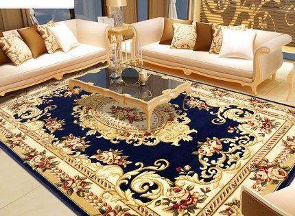 carpet runners for stairways living room coffee table bedroom carpet rugs in living room