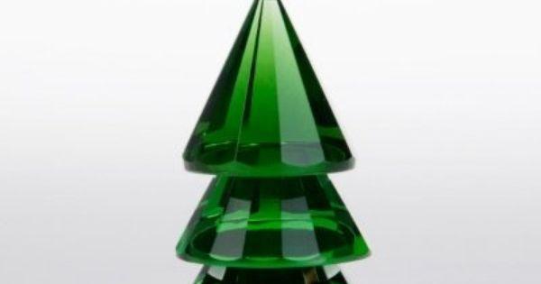 Sorelle Bethlehem Star Crystal Christmas Tree 44 99 Save 55 00 Crystal Christmas Tree Star Of Bethlehem Christmas Tree