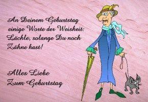 Bildergebnis Fur Lustige Geburtstagsspruche Zum 40 Frau Lustige