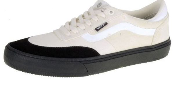 Buty Vans Gilbert Crockett Pro 2 Vans Shoes Footwear