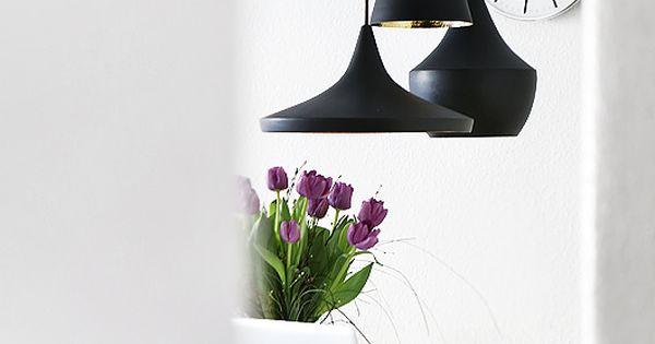 Home I Interior I Furniture I Livingroom I Beat Light Lighting by