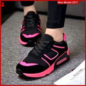 Fids035 Sepatu Wanita Rn09 Fanta Masa Kini Sepatu Kets Wanita Sepatu Sepatu Kets