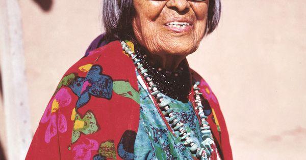 American Indian Art History
