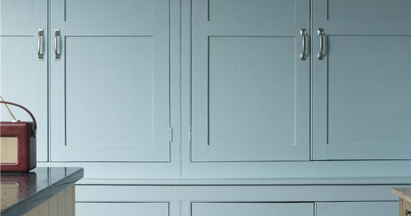 Best Bathroom Farrow And Ball Paint Colors For Kitchen Blue 640 x 480