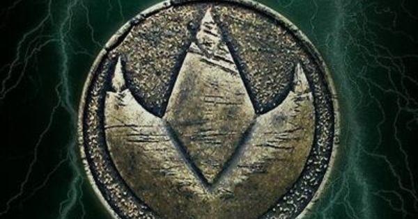 Mighty Morphin Power Rangers: Green Ranger Tommy | Geek ...